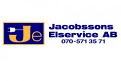 jacobssons-elservice